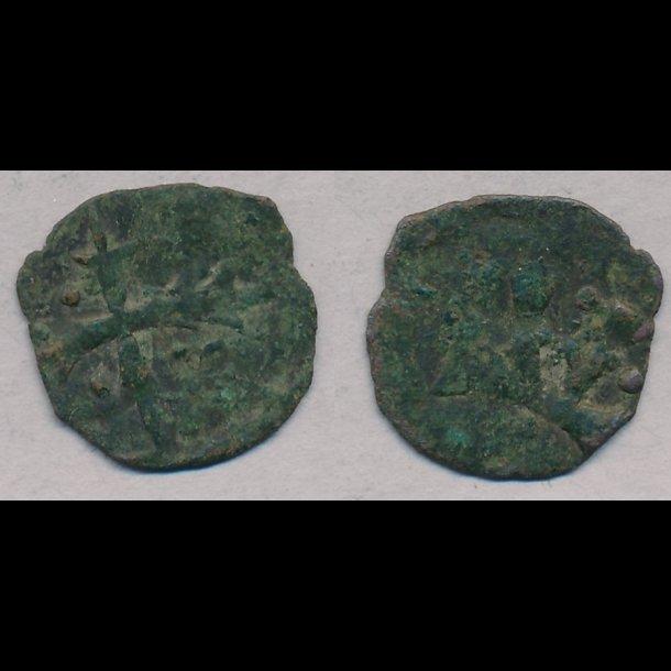 1290-1293, Marsk Stig, penning, Hjelm, 1, MB 433, Sømod D481