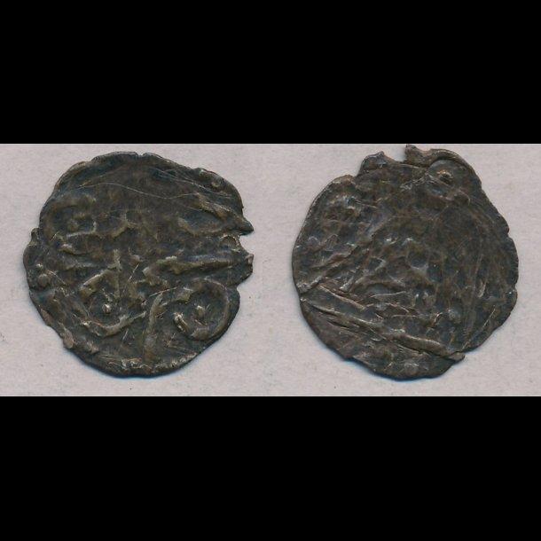 1259-1286, Erik Klipping, pennig, Lund?
