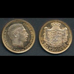 Danmark fra 1873