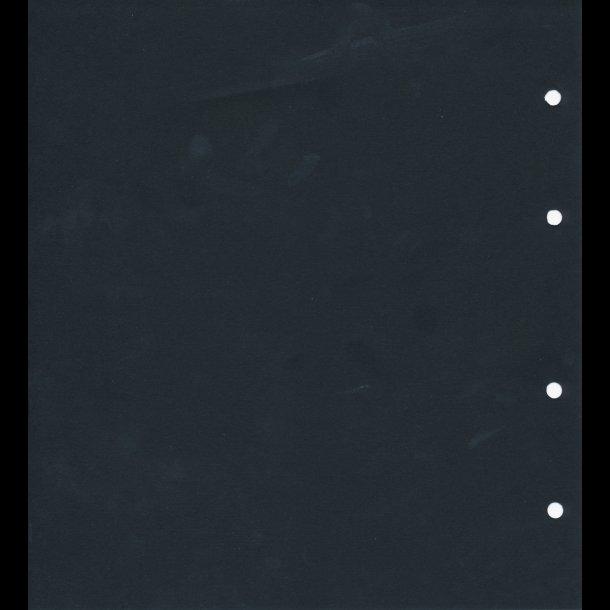 762, Mellemlægskarton, sort